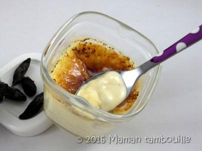 creme-brulee-tonka20