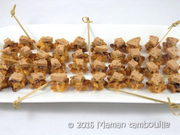 etoiles-foie-gras-confit-oignons13