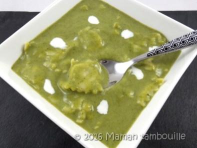 soupe-de-cresson-ravioles20