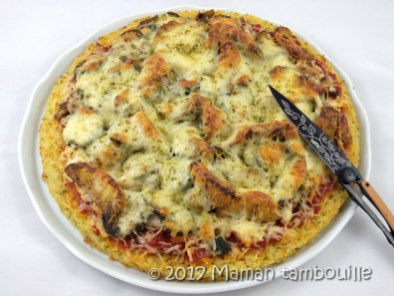 rice pizza15