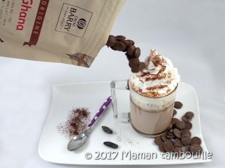 chocolat chaud tonka19