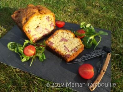cake aux diots10