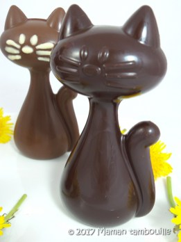 chocolats_paques34