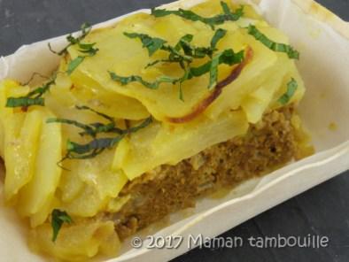 boeuf épicé aux pommes de terre11