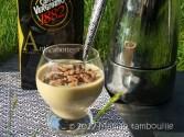 creme cafe feuillantine13