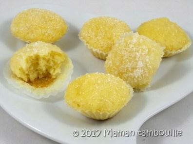 muffin donut15