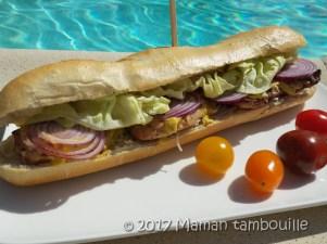 sandwich poulet09