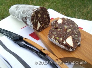 saucisson au chocolat18