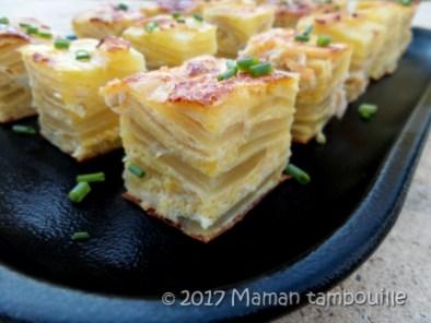 tortilla pomme de terre14