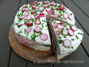 wrap cake16