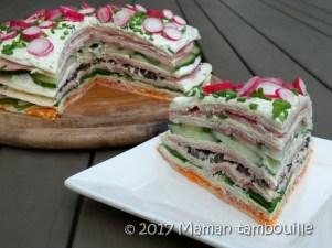 wrap cake20