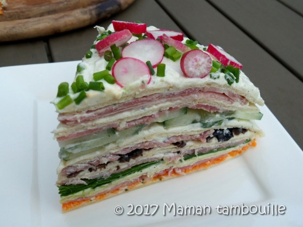 wrap cake26