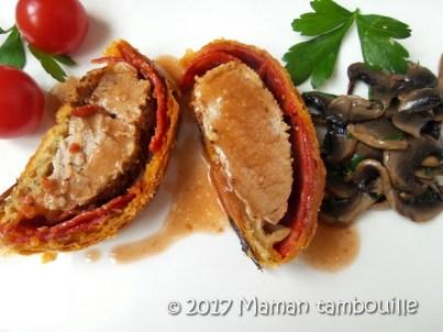 filet mignon au chorizo en croute17