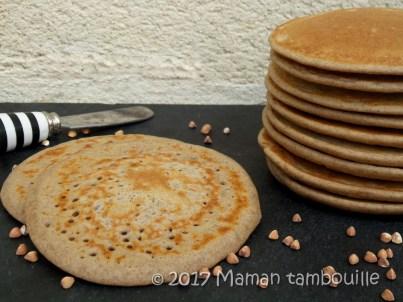 pancake sarrasin11