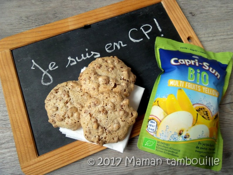 biscuits coco pops11