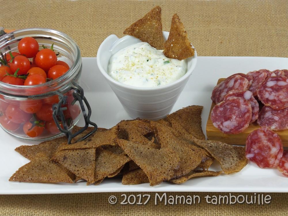 chips de sarrasin23