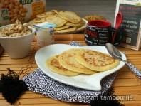 pancake banane12