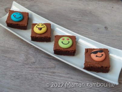 fondant chocolat compote10