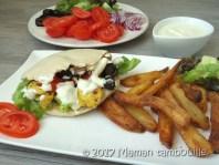 poulet kebab09