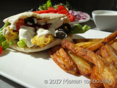 poulet kebab16