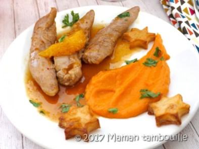 canard a l'orange23