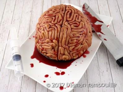 gateau cerveau24
