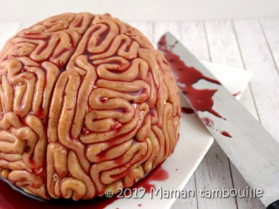 gateau cerveau32