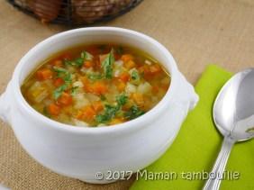 soupe paysanne23