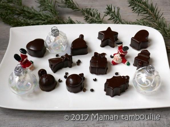chocolats baie de timut08