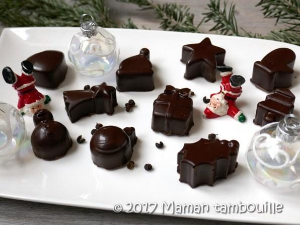 chocolats baie de timut15