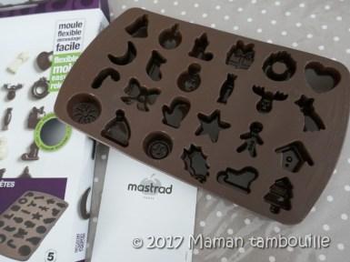 chocolats baie de timut17