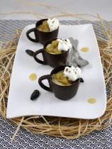 creme tonka miel et bananes16