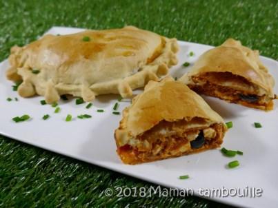empanadas thon17