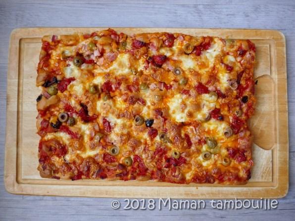 pizza pate liquide18