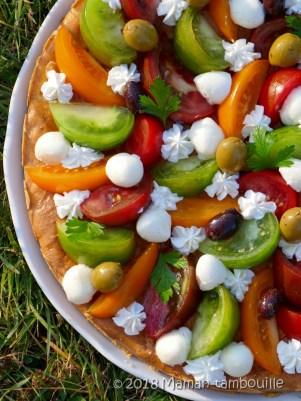 fantastik tomates anciennes38