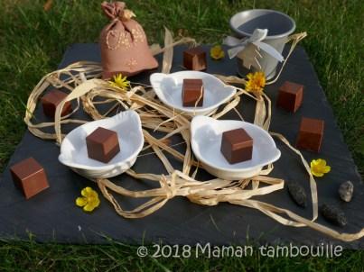 cube de chocolat07