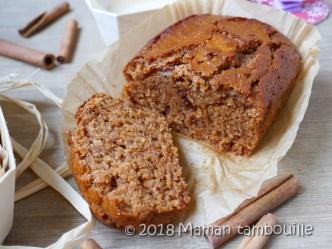 pain d'épices14