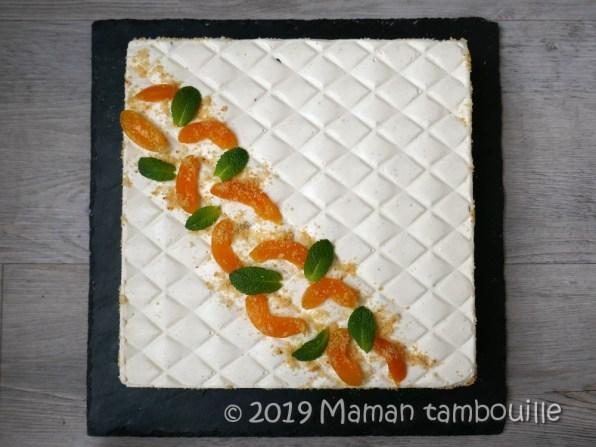 Délice abricot amande29