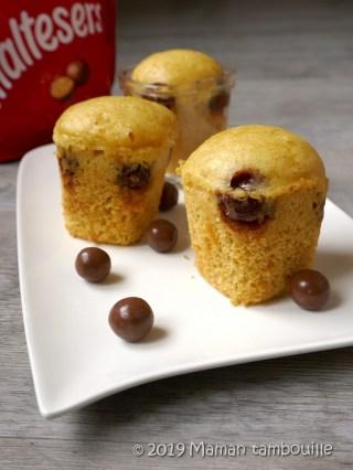 cake maltesers13
