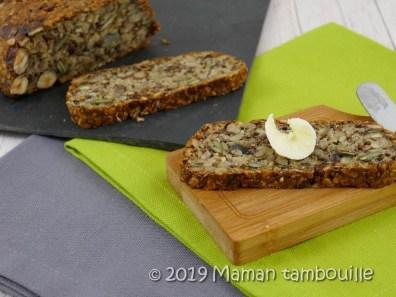 pain aux graines sans farine09