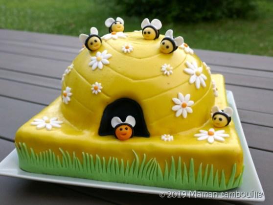 gateau abeille11