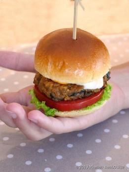 burger aubergine21