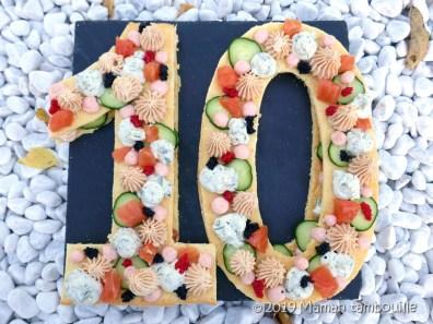 number cake salé16