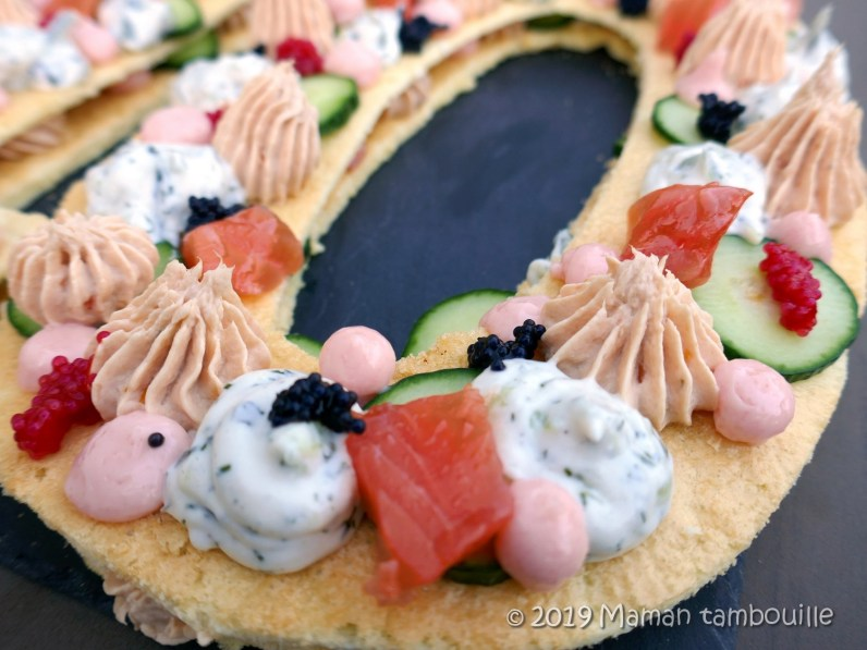 number cake salé31