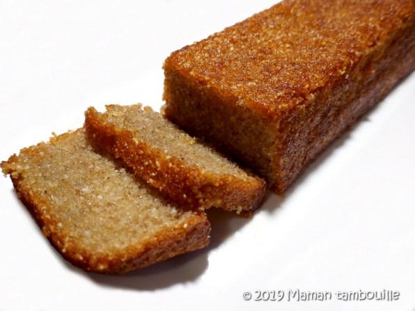 kasha cake au miel20