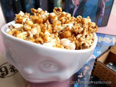pop corn au caramel09