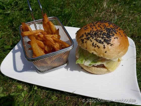 pain burger33