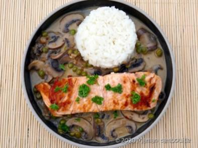 saumon bouillon thai10