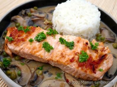 saumon bouillon thai18