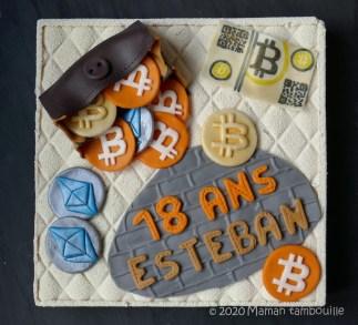 gateau bitcoin41